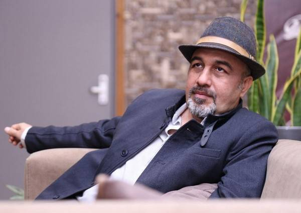 رضا-عطاران (2)