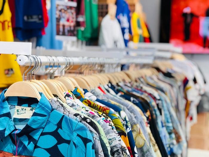 fabric-summer clothing  (8)