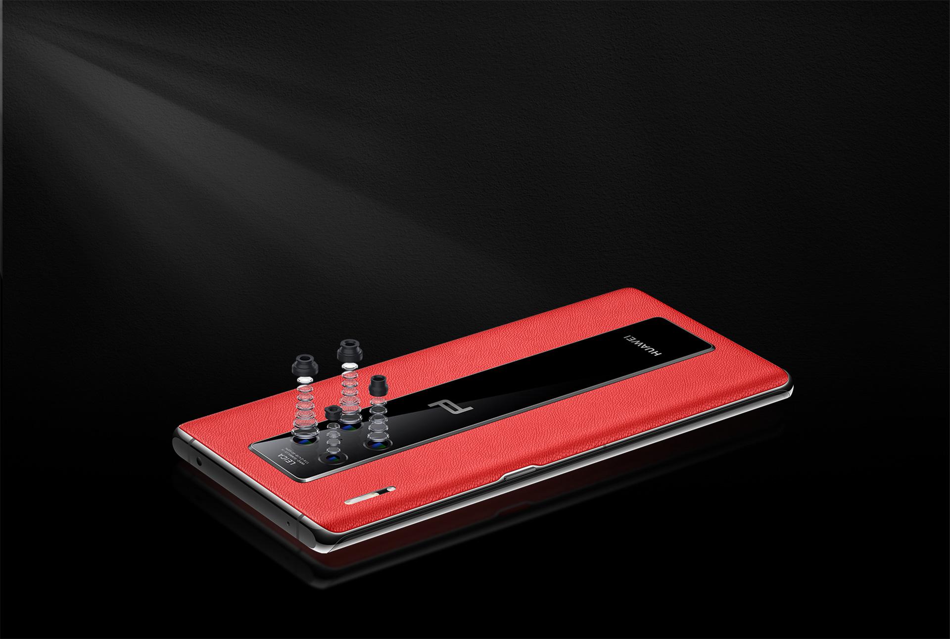 porsche-design-huawei-mate-30-rs-leica-quad-camera-v2-new