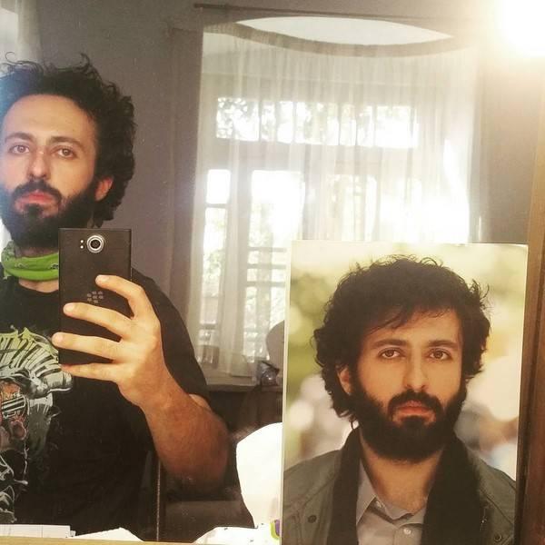 حسام-محمودی-فرید (3)