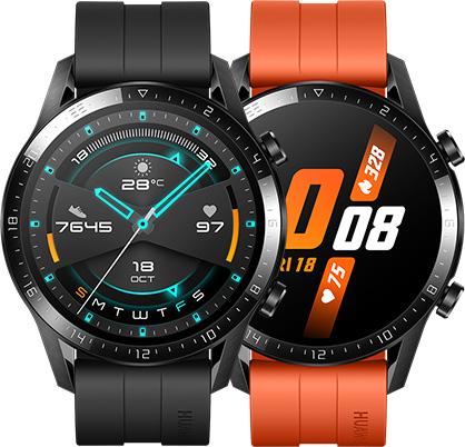 huawei-watch-gt2-watch01