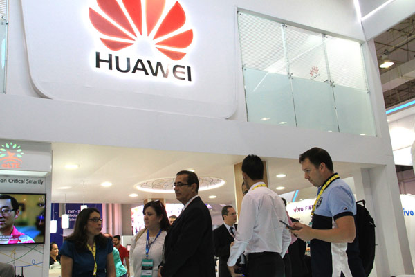 huawei02