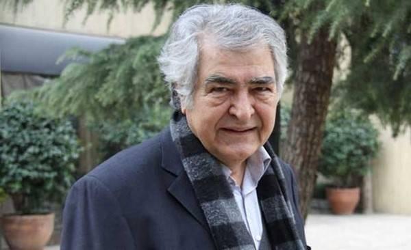 محمود-عزیزی