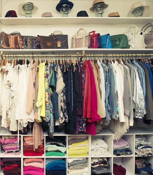 fabric-summer clothing  (4)