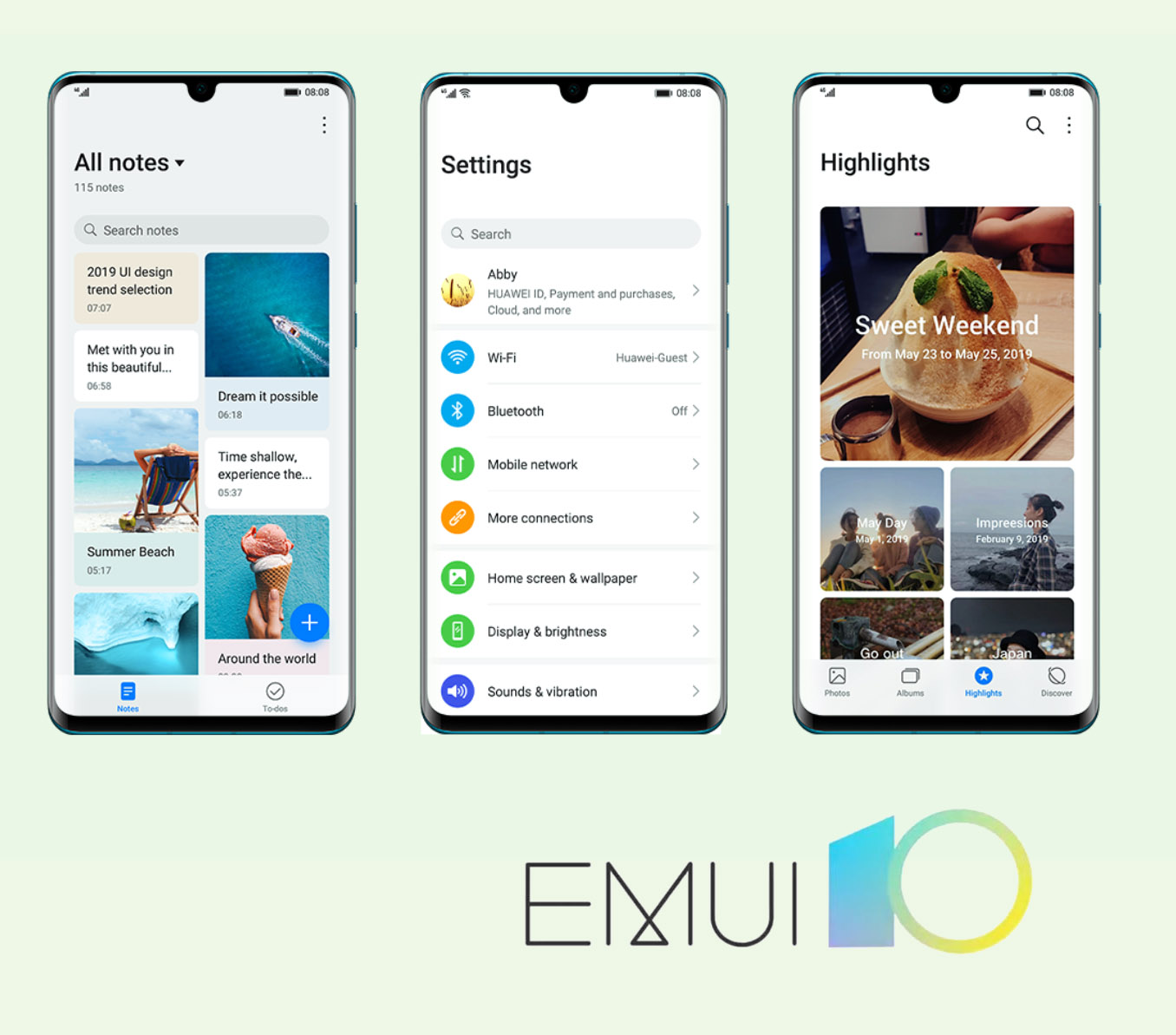 emui_10 - Copy