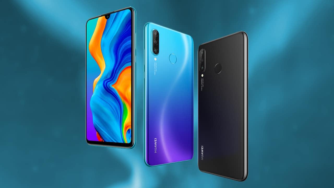 GadgetMatch-20190327-Huawei-P30-Lite