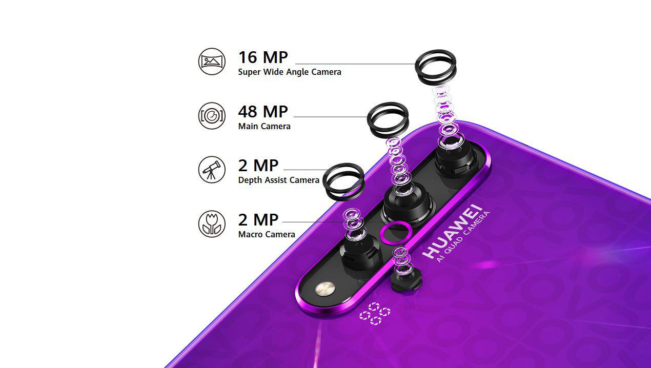 2020-01-20 02_54_20-HUAWEI nova 5T_ AI Quad Camera_ Ultra Wide-Angle Lens _ HUAWEI Global