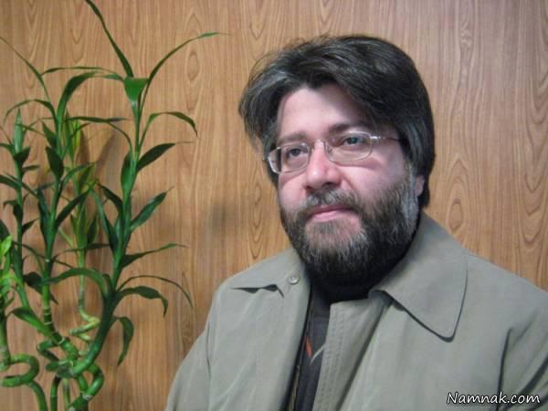 محمدرضا-تقوی-فرد