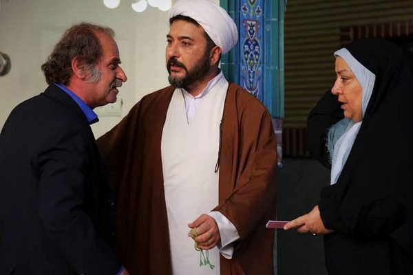 امیرحسین-صدیق (2)