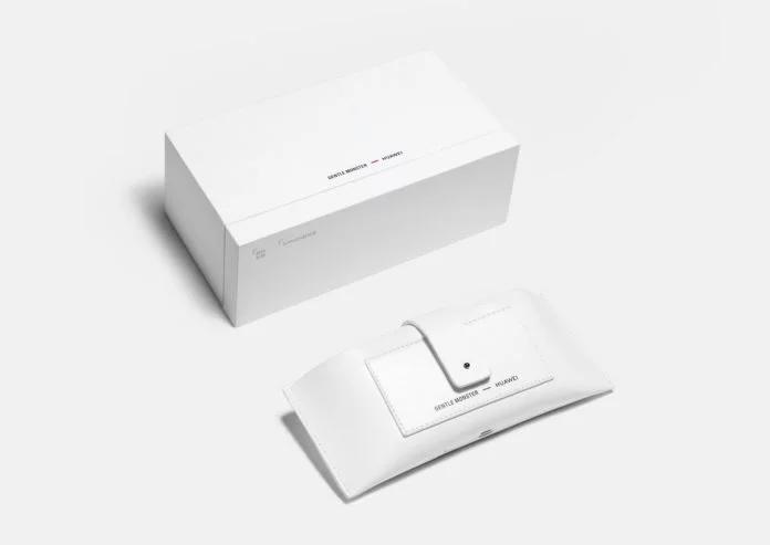 Huawei-x-Gentle-Monster-03