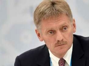 واکنش مسکو به بازداشت مظنونین پرونده ادعائی «سکریپال»