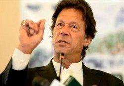 سختگیریهای عمران خان برای دولتیها