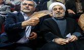 ادامه ماجراهای برادر رئیسجمهور/ حسین فریدون تا قبل از انتخابات از پایان نامه اش دفاع میکند