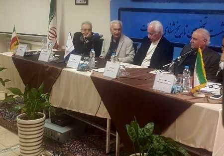 تاریخ شفاهی مطبوعات ایران زیر ذرهبین پیشکسوتان این عرصه