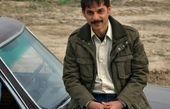 حضور دوباره پیمان معادی در جشنواره فیلم فجر