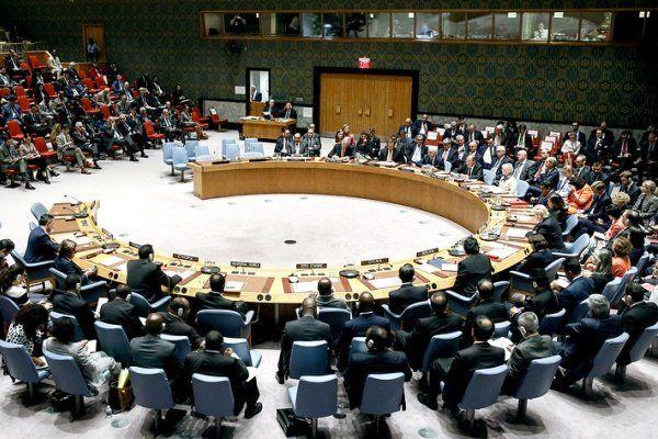 درخواست روسیه و آمریکا برای برگزاری نشست اضطراری شورای امنیت