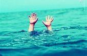 غرق شدن دختربچه ۵ ساله در سد لتیان