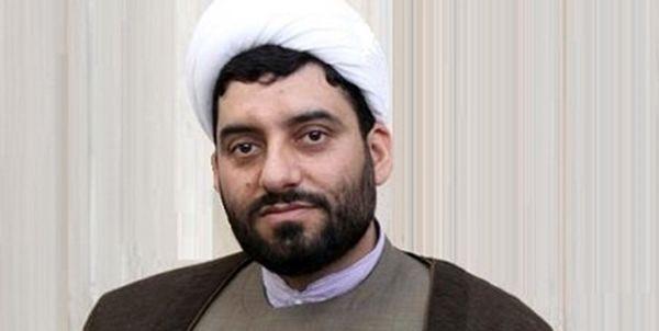 نماینده تهران اعلام نظرش درباره پاسخ وزیر ورزش را به یک هفته بعد موکول کرد