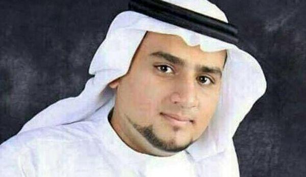 افزایش جوانانِ منتظر اعدام در عربستان
