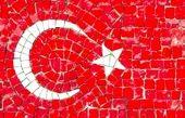 محکومیت یک کارمند محلی کنسولگری ایالات متحده در ترکیه