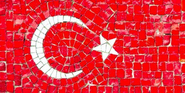 کمترین میزان شاخص اطمینان مصرف کننده در ترکیه در ۱۰ سال گذشته