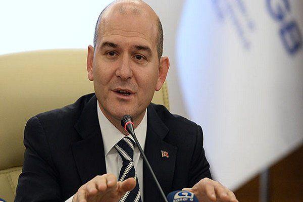 تهران، آنکارا، کابل و اسلام آباد موضوع مهاجرت را بررسی خواهند کرد