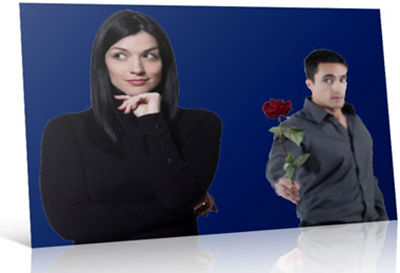 راه حل آشتی کردن با همسر بعد از دعوا