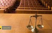 حکم جالب قاضی دشتستانی به جای ۶ ماه حبس