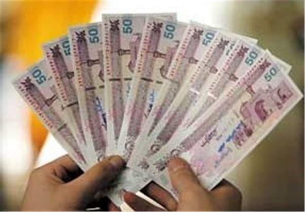تکلیف افزایش حقوق کارمندان دولت این هفته مشخص میشود