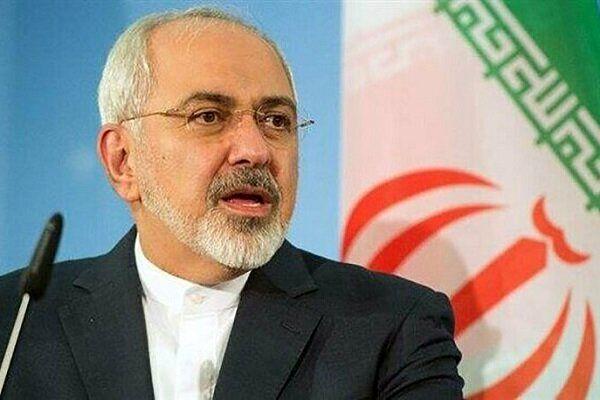 وزارت خزانهداری آمریکا واردات داروتوسط ایران را هدف قرارداده است
