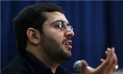تلگرام:: آقای ظریف آمریکا کار خود را بهتر از شما بلد است!