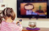 فاصله ایده ال با تلویزیون چقدر است ؟