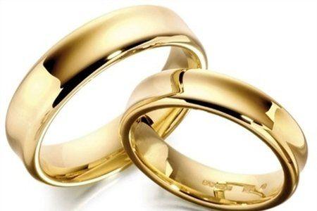 عمر ازدواج سفید در ایران چقدر است ؟ + جزییات