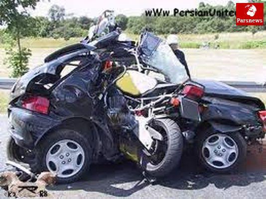 جزئیات طرح اصلاح قانون بیمه اجباری رانندگان وسائل نقلیه