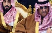 دولت بایدن شاید محمد بننایف را آزاد کند