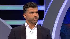 رضایی: پرسپولیس صلابت گذشته را در لیگ قهرمانان آسیا ندارد
