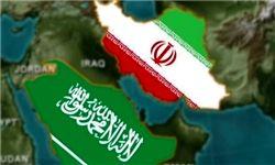 جزئیات جدید میدلایستآی از مذاکرات ایران و عربستان سعودی