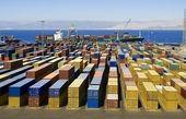 غفلت از صادرات با ارزشافزوده بالا/سهم چشمگیر خامفروشی