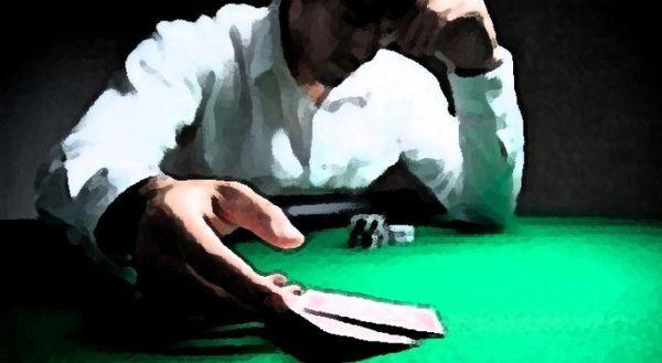 قمار بازی پسر ایرانی با دختر کانادایی در اینترنت دردسرساز شد
