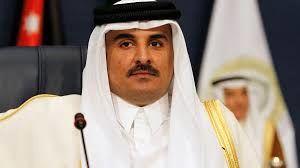 اتحادیه عرب: امیر قطر در نشست عربستان شرکت نمیکند