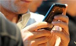 راهکار جلوگیری از فعالسازی خودکار مصرف اینترنت با تعرفه آزاد