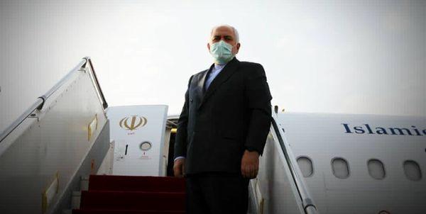 سفر وزیر امور خارجه به ازبکستان، قرقیزستان، قزاقستان و ترکمنستان