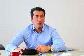 درخواست تقوی برای صدور حکم سرمربیگری اش در تراکتورسازی