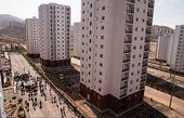 افزایش ۱۳۵ درصدی قیمت مسکن در منطقه ۵ تهران