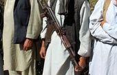 دولت افغانستان بیش از ۳۰۰ زندانی طالبان را آزاد کرد