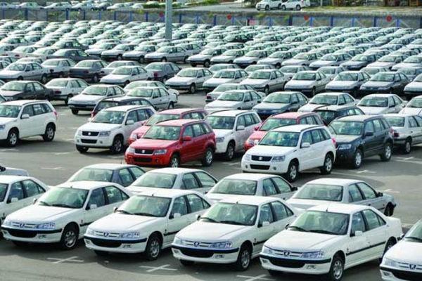 چشم انداز بازار خودرو در سال ۹۸/ چگونه صنعت خودروسازی کشور به رونق تولید میرسد؟