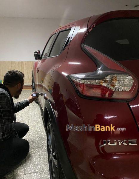 چرا قبل از خرید خودرو کارکرده باید آن را کارشناسی کنیم؟