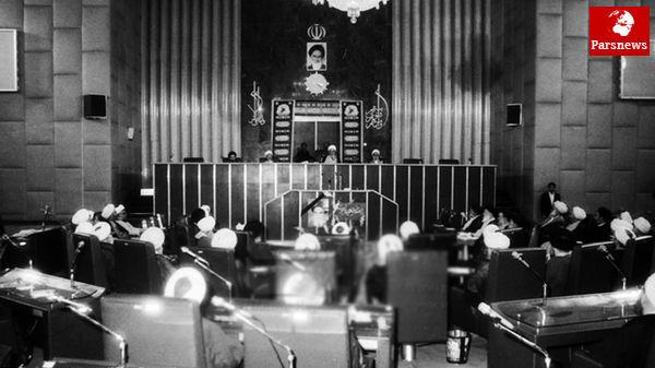 حقیقت انتشار داستان خبرگان خرداد 68؛ تمام آن روایتها نیز مخدوش بود+ فیلم تحلیلی