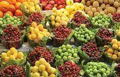کاهش قیمت انواع میوه در سالجاری/ میوههای نوبرانه اصلاح قیمتی میشوند
