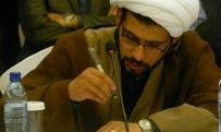 دل نوشته ای برای برادر محسن